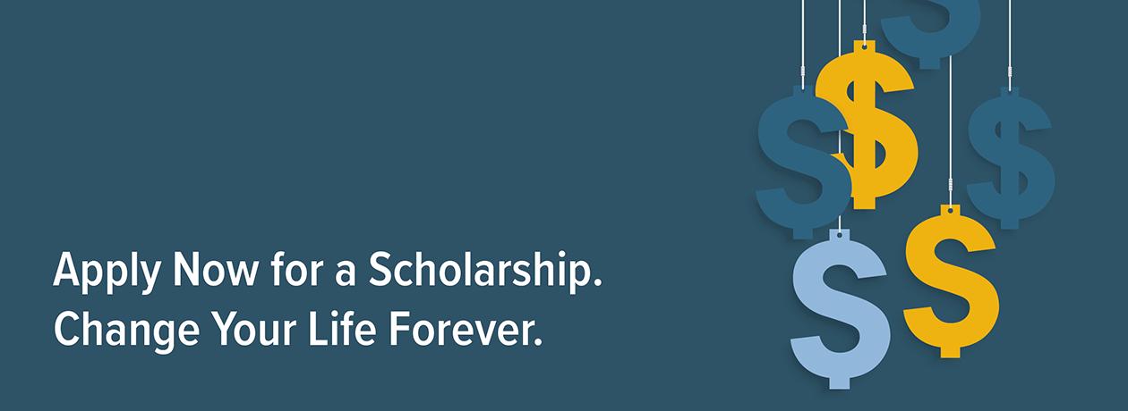 COCC Foundation Scholarships