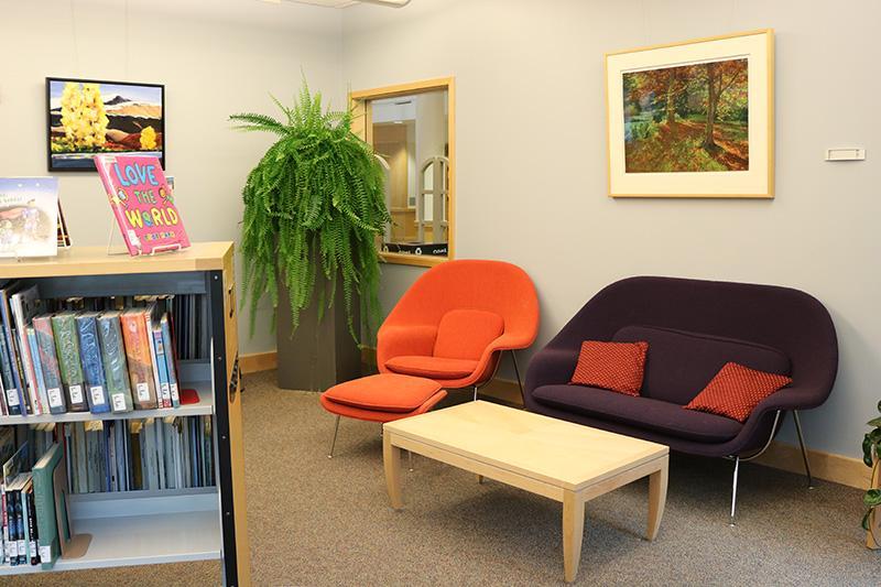 CLERC Furniture