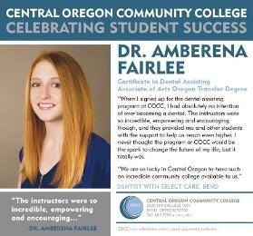 Amberena Fairlee