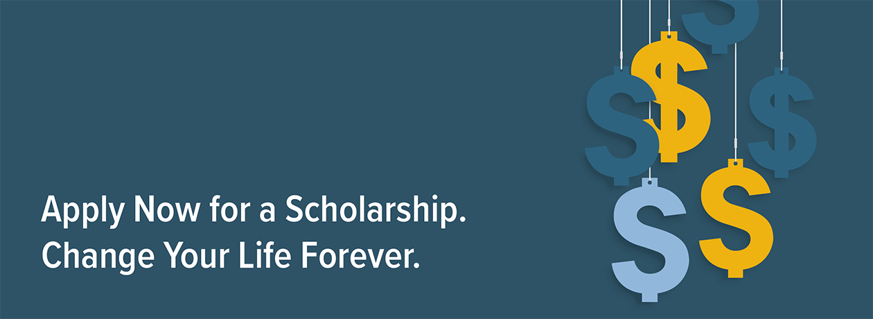 Foundation Scholarships