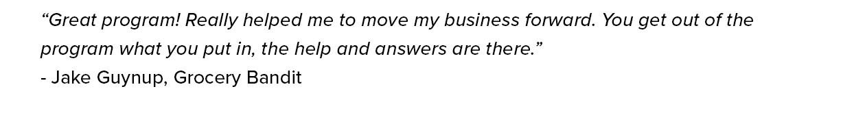 View client success stories