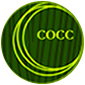 Future Students COCC Logo Icon