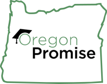 Future Students - Oregon Promise