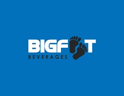 Bigfoot Beverages