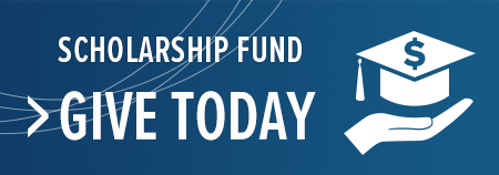 Give Today - Sholarship Fund