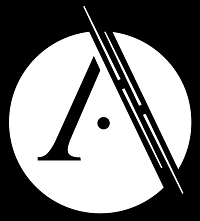 Logo for Alexander Street Press