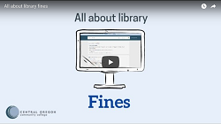 Thumbnail for the fines video