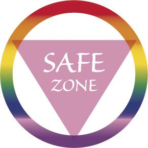 safe zone training central oregon community college gender inclusive individual bathrooms Gender -Neutral Bathroom