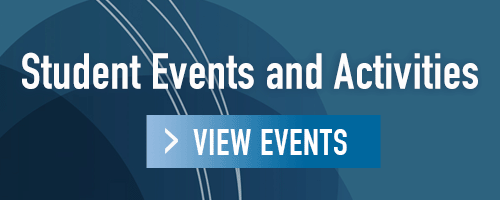 Student Activities During COVID