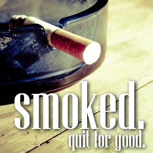 Smoking Cessation Link