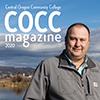 COCC Magazine