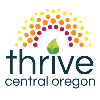 COCC and Thrive Announce Partnership