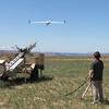 Drone Program Soars with FAA Partnership